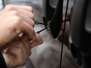 Locksmith Service - 24 Hour Locksmith | Cheap 24 Hour Locksmith Near Me | Cheap 24 Hour Locksmith