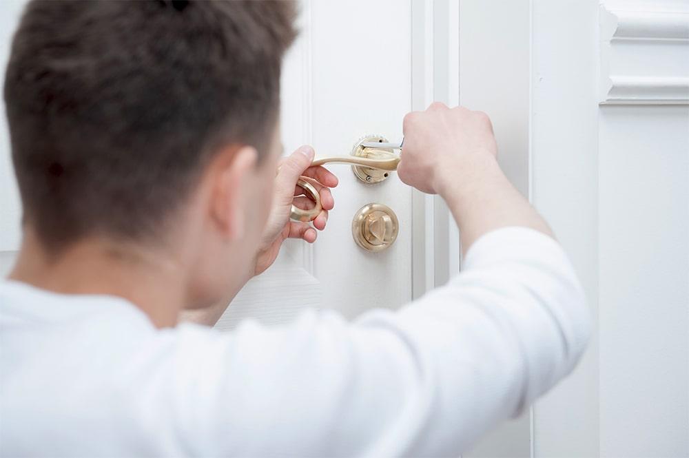 Certified Locksmiths | Cheap Certified Locksmiths Near Me