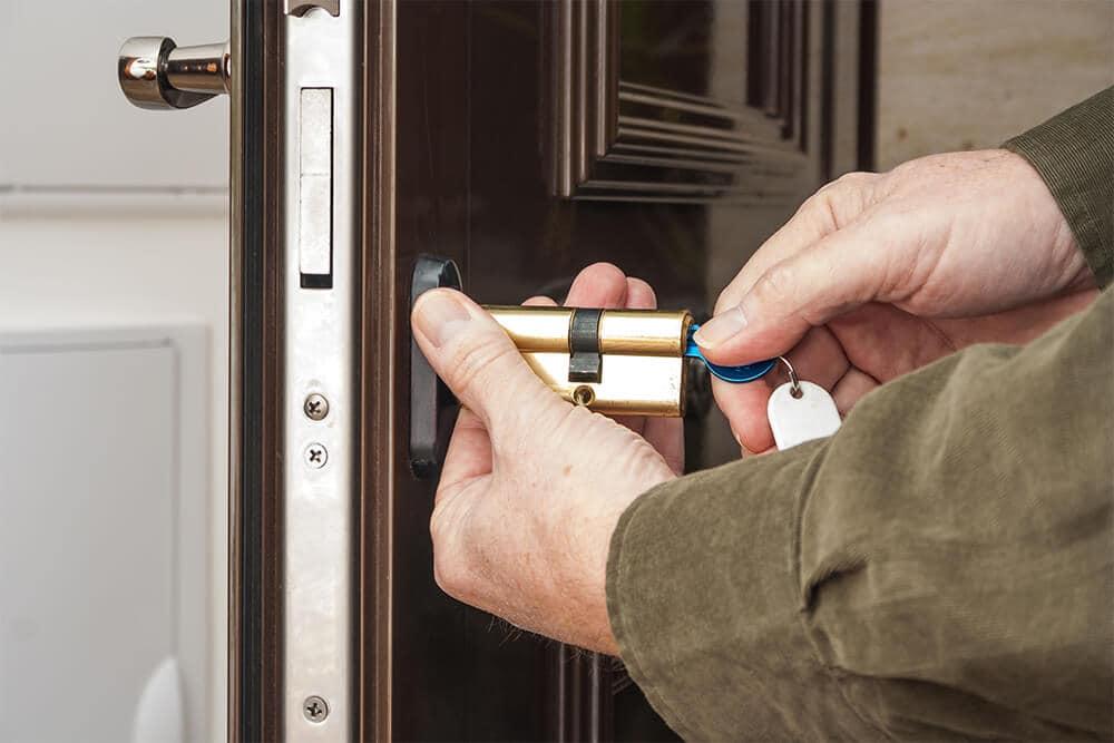 Lock Out of My House | Cheap Lock Out of My House Locksmith Near Me