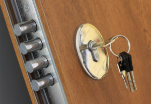 Commercial Locksmith | Commercial Locksmith Near Me