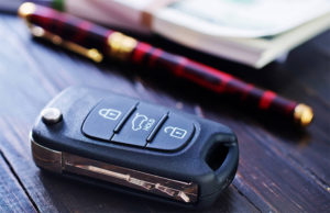 Lost Car Key Locksmith - Transponder Key | Transponder Keys Near Me | Cheap Transponder Key