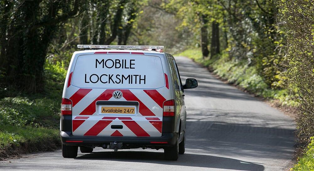 Emergency Locksmith | Cheap Emergency Locksmith Near Me
