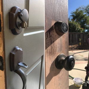 Fix Locks Locksmith Services - Door Unlock Service | Door Unlock Services | Cheap Door Unlock Service
