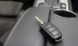transponder key 300x177 - Trunk Unlock Locksmith