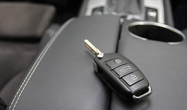 Transponder Key Locksmith | Cheap Transponder Key Locksmith Near Me