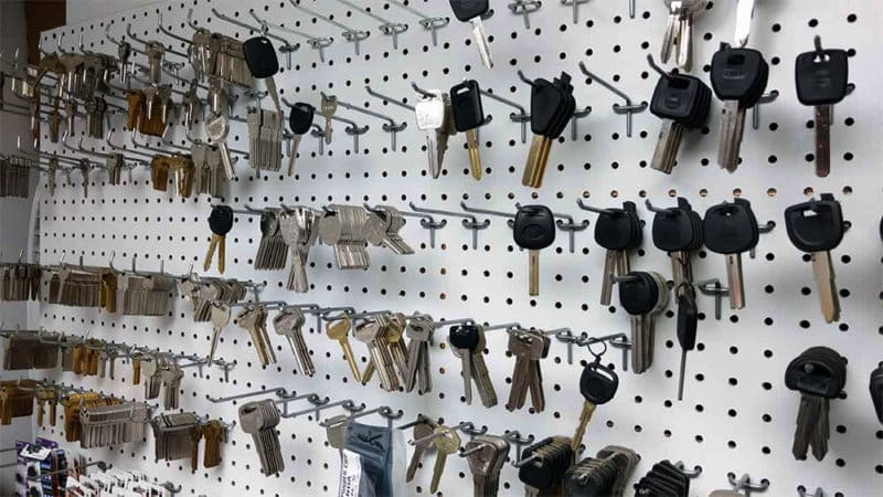 Cheap Locksmith Las Vegas NV | Cheap Locksmith Las Vegas