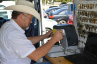 Cheap Locksmith San Jose | Cheap Locksmith San Jose CA