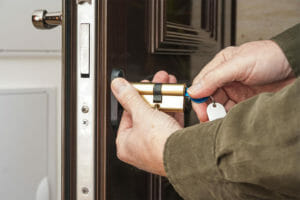 Locksmith | Cheap Locksmith | Cheap Locksmith Near Me