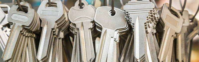 Need Locksmith Company Near Me Your Search Is Over - Need Locksmith Company Near Me? Your Search Is Over!