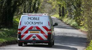 24 Hour Locksmith Near Me   24 Hour Locksmith Near Me USA