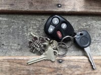 Automobile Keys | Automobile Keys USA