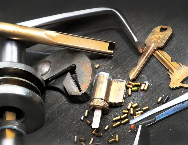 Cheap Locksmith Abington PA | Cheap Locksmith Abington