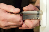 Cheap Locksmith Ambler | Cheap Locksmith Ambler PA