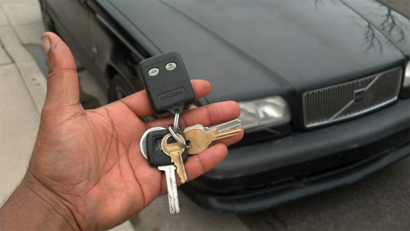 Cheap Locksmith Arabi LA | Cheap Locksmith Arabi