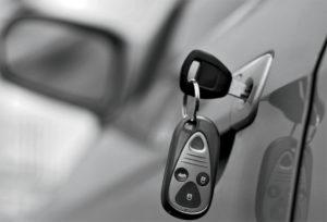 Emergency Lock Solutions | Emergency Lock Solutions USA
