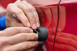 GM Locksmith Service | GM Locksmith Service USA