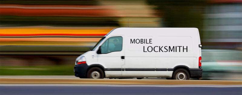 GMC Locksmith Service   GMC Locksmith Service USA