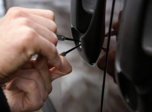 Honda Locksmith Service | Honda Locksmith Service USA