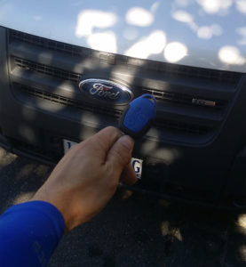 Ford Locksmith Service 277x300 - Cheap Ford Locksmith Service in the USA